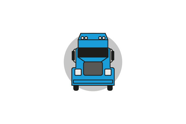 https://enpire.us/wp-content/uploads/2020/10/truck_icon-01.jpg
