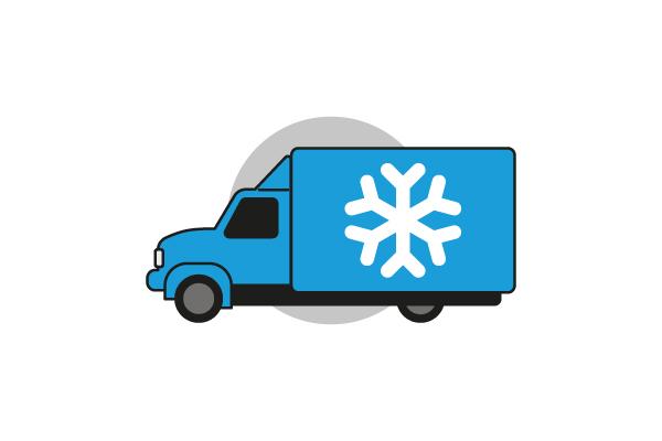 https://enpire.us/wp-content/uploads/2020/10/truck_icon-02.jpg