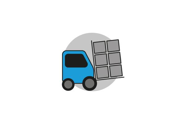 https://enpire.us/wp-content/uploads/2020/10/truck_icon-03.jpg