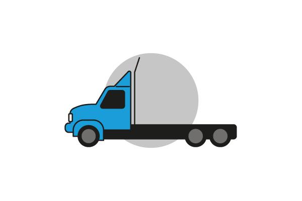 https://enpire.us/wp-content/uploads/2020/10/truck_icon-04.jpg